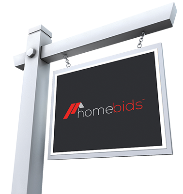 homebids-sign-(1)